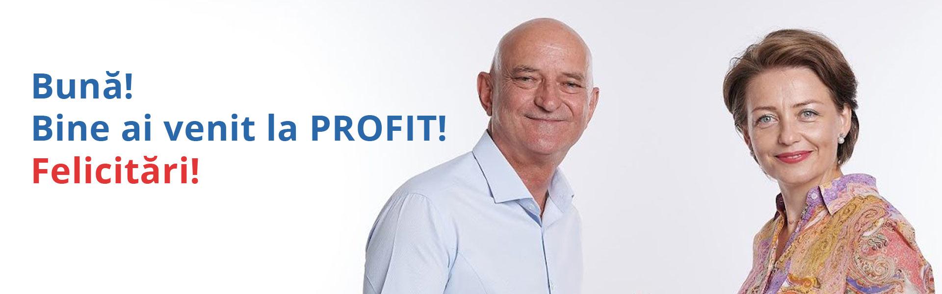 ProfitByLeadership