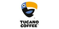 tucano cafe